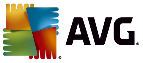 AVG AntiVirus Free Edition
